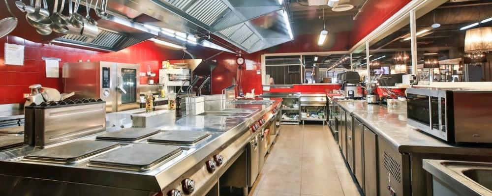 trazee travel top 5 restaurants in raleigh n c