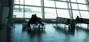 Seoul Incheon International Airport, South Korea © Jajaladdawan | Dreamstime 48876866