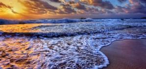 Barbados © Ivanandreevich | Dreamstime 40245907