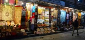 Kathmandu, Nepal © Tuayai   Dreamstime 53806225