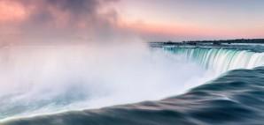 Niagara Falls © Aqnus Febriyant | Dreamstime 75654211
