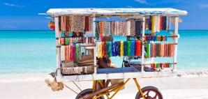 Varadero, Cuba © Kmiragaya | Dreamstime 20967527