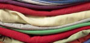 Clothes © Luisangel70 | Dreamstime 58827167