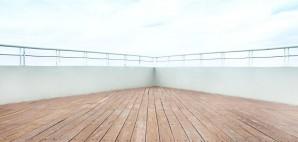 Cruise © Tom Wang | Dreamstime 27104644