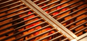 Grill © Yap Kee Chan   Dreamstime 21951896