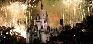 Magic Kingdom, Orlando, Florida © Esego | Dreamstime 6955718