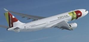 A330--5 © TAP Portugal