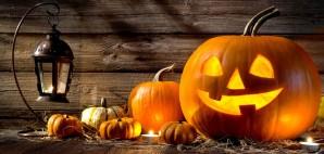 Halloween © Alexander Raths | Dreamstime 54815518