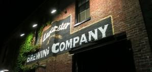 Lancaster Brewing Company, Pennsylvania © Daniel Lobo | Flickr