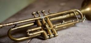 Trumpet © Corradobarattaphotos | Dreamstime 66885534