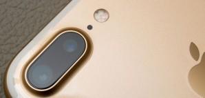 iPhone 7 Camera © Ifeelstock   Dreamstime 77632837