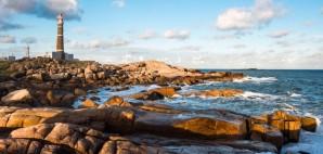 Cabo Polonio, Uruguay © Kseniya Ragozina | Dreamstime 33654976