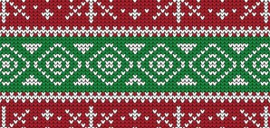 Christmas Sweater © Stockchairatgfx | Dreamstime 54234131