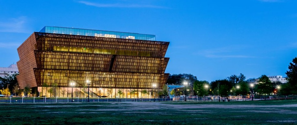 Smithsonian National Museum of American History, Washington, D.C. © Brian Irwin | Dreamstime 70222273