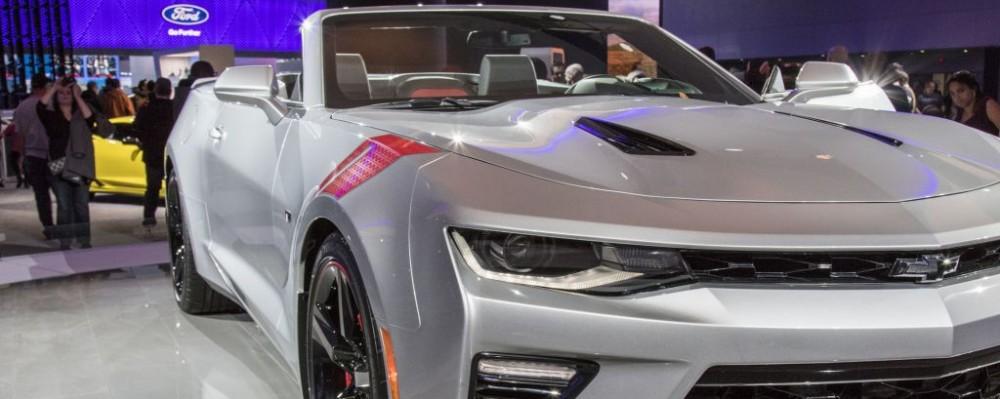 best sports cars under 40k australia. Black Bedroom Furniture Sets. Home Design Ideas