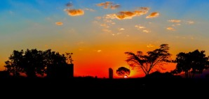 Addis Ababa, Ethiopia © Marek Poplawski | Dreamstime 59188815