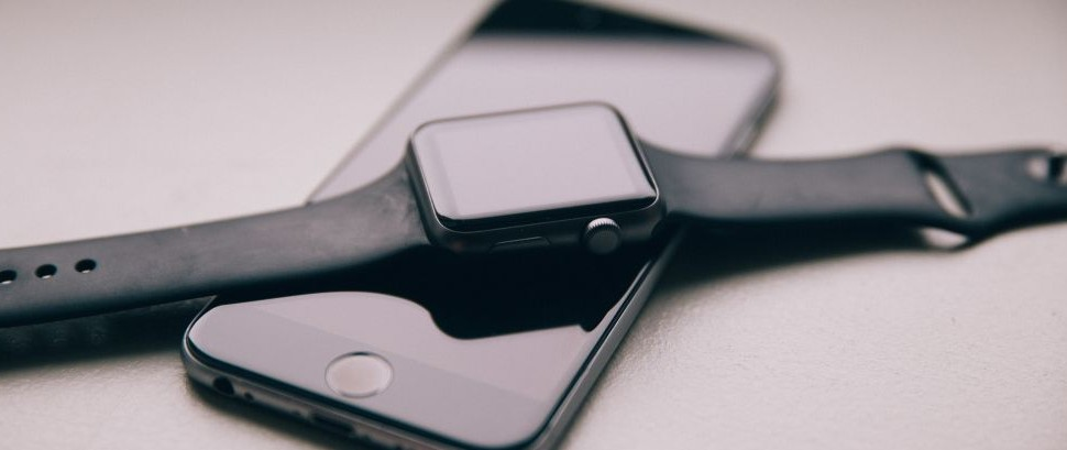 Apple Watch Series 2 © ThoroughlyReviewed | Flickr