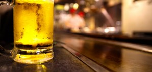 Beer © Woraphon Banchobdi | Dreamstime 51519366