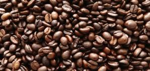 Coffee Beans © Brett Critchley | Dreamstime 22668992