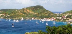 Martinique © Frizzantine | Dreamstime 39553236