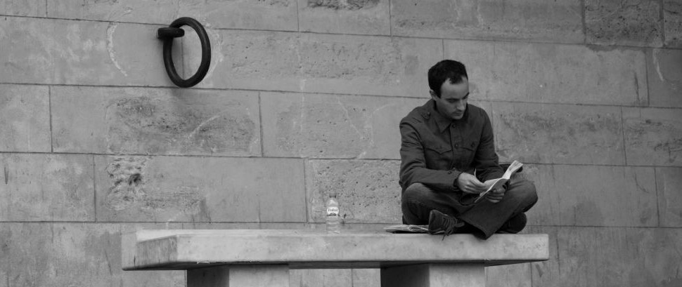 Reading © Andrey Gudkov   Dreamstime 81055206