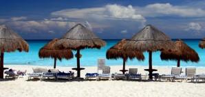 Cancun, Mexico © King Ho Yim | Dreamstime 7152379