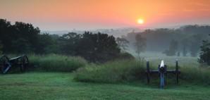 Gettysburg, Pennsylvania © Ronald Callaghan   Dreamstime 11017762