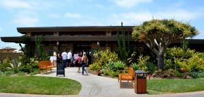 Nelson's Terranea Resort, Rancho Palos Verdes, California © Tracie Hall | Flickr