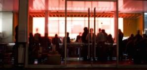 Nightclub © Roberta Munoz   Dreamstime 20506306