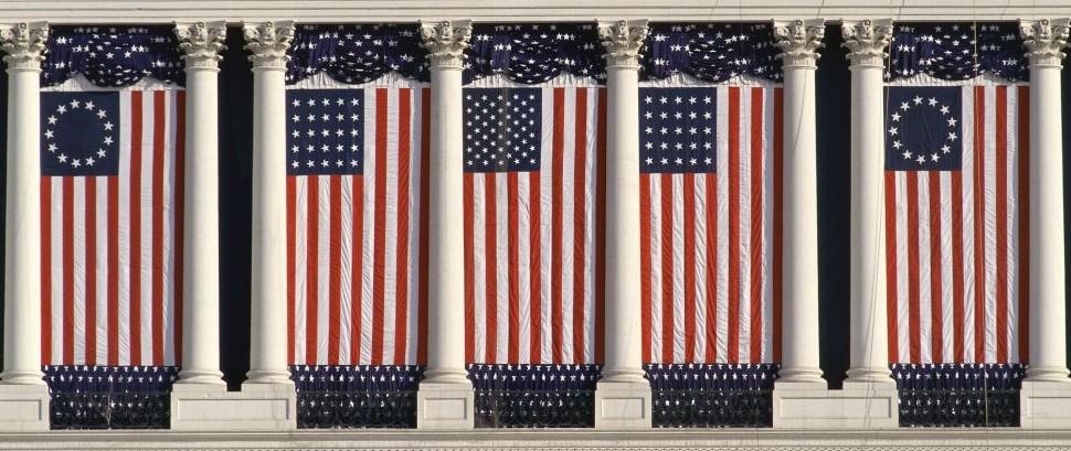 U.S. Capitol Building, Washington, D.C. © Americanspirit | Dreamstime 23161149