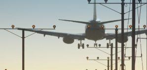 Airplane © Konstantin Sutyagin | Dreamstime 10700457
