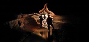 Cave © Salajean   Dreamstime 36783656