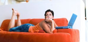 Couch © Nyul | Dreamstime 1049750