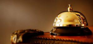 Hotel Bell © Castaldostudio | Dreamstime 42991488