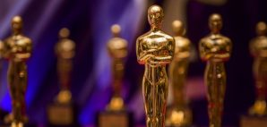 Oscars © Mohamed Osama   Dreamstime 47797491