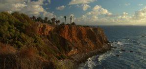 Ranchos Palos Verdes, California © Mrsanpedro   Dreamstime 8293022