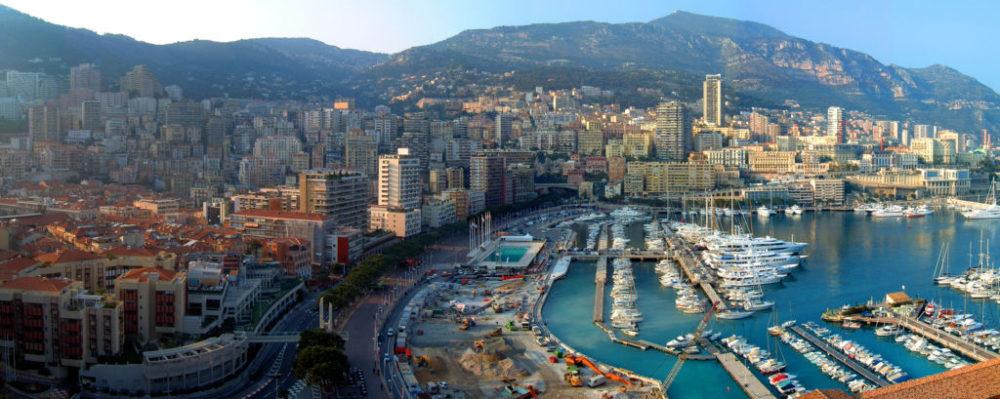 trazee travel top 5 restaurants in monte carlo   trazee