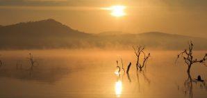 Pilanesberg National Park, South Africa © Brad White | Dreamstime 32346417
