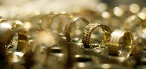 Rings © Viorel Dudau   Dreamstime 30895297