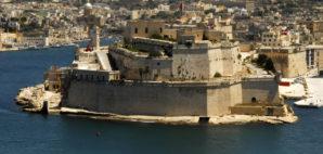 Valleta, Malta © Rui Vale De Sousa | Dreamstime 3078250