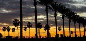 Anaheim, California © John Roman | Dreamstime 35501925