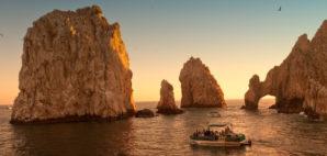 Cabo San Lucas, Mexico © Ruth Peterkin | Dreamstime 19062442