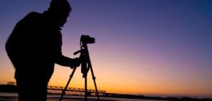 Travel Photographer © Ongap   Dreamstime 6861636