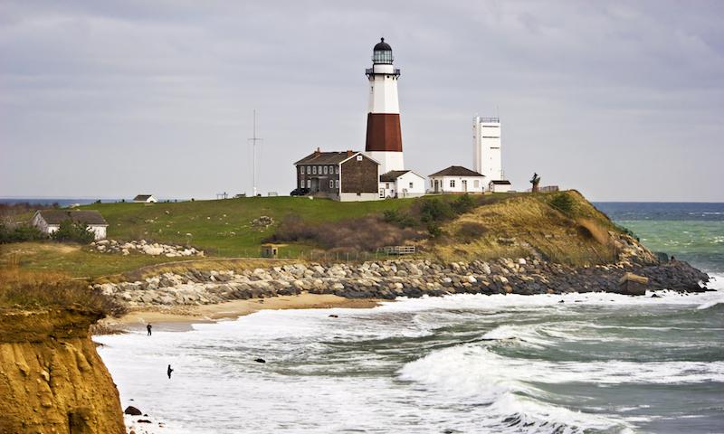Trazee Travel Best East Coast Beach Destinations