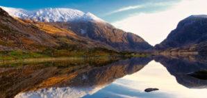 Kerry, Ireland © Michael Walsh   Dreamstime 8243434