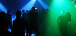 Rave © Dwphotos | Dreamstime 337642