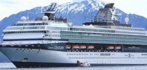 Celebrity Cruises © Lawrence Weslowski Jr | Dreamstime 29268060