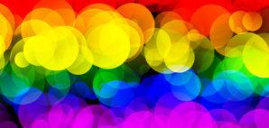 LGBTQ © Hubblecookie | Dreamstime 58256212
