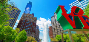 Philadelphia, Pennsylvania © Erix2005 | Dreamstime 72447604