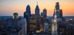 Philadelphia, Pennsylvania © F11photo | Dreamstime 58710192